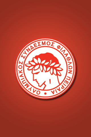 Olympiakos Pireus FC