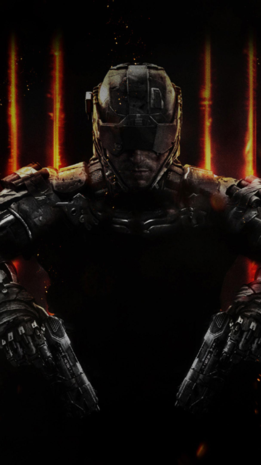 Call Of Duty Black Ops 2 Wallpaper Your Geeky Wallpapers