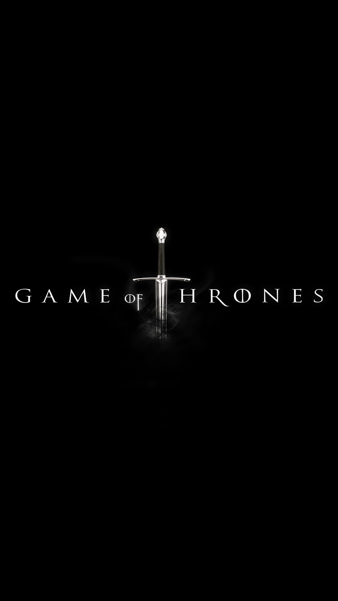 Game Of Thrones Iphone Wallpaper Hd
