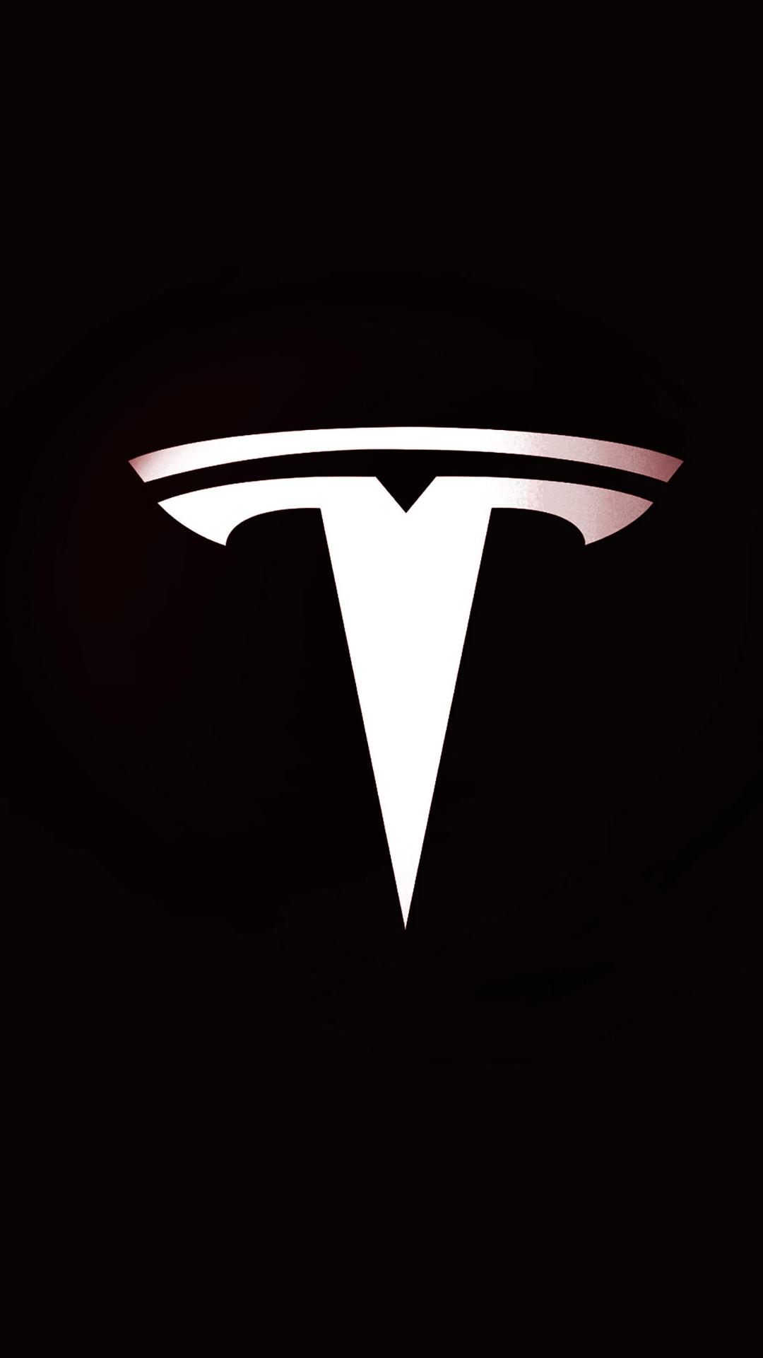 Tesla Iphone Wallpaper Hd