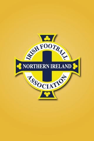 Northern Ireland Footbal...