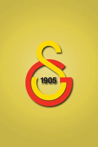 galatasaray wallpapers. View more Galatasaray SK