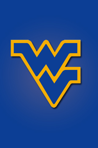 West Virginia Mountainee...