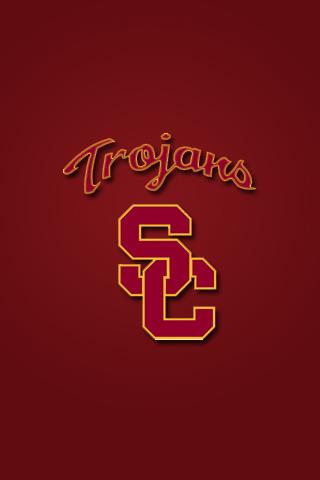 Southern California Troj...