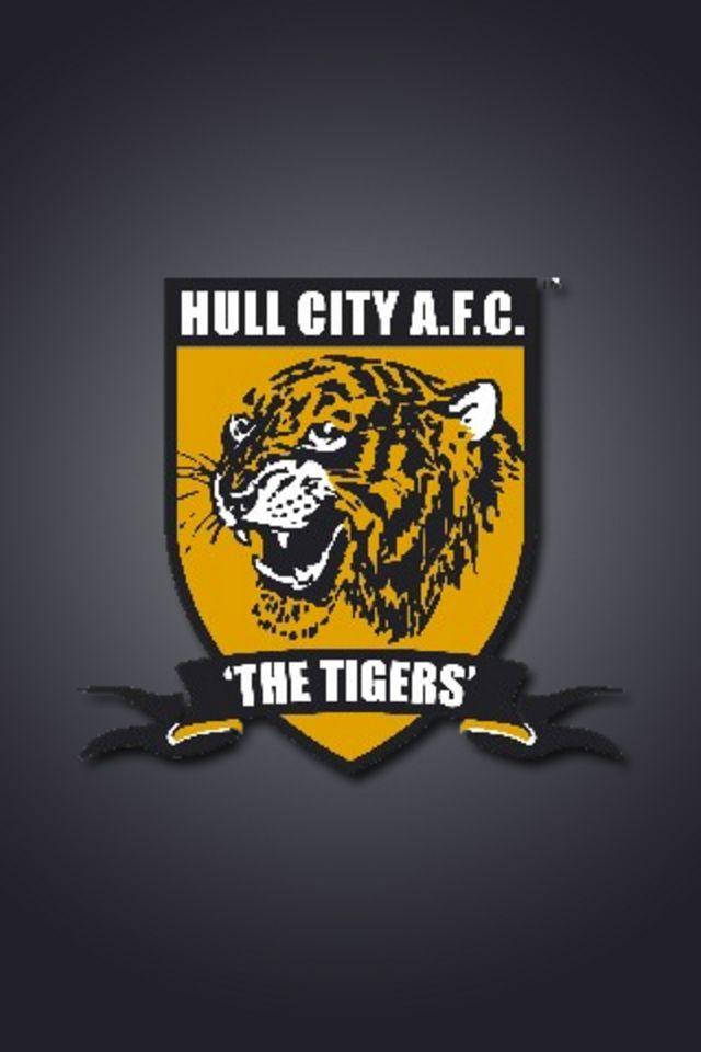 Hull City AFC Wallpaper