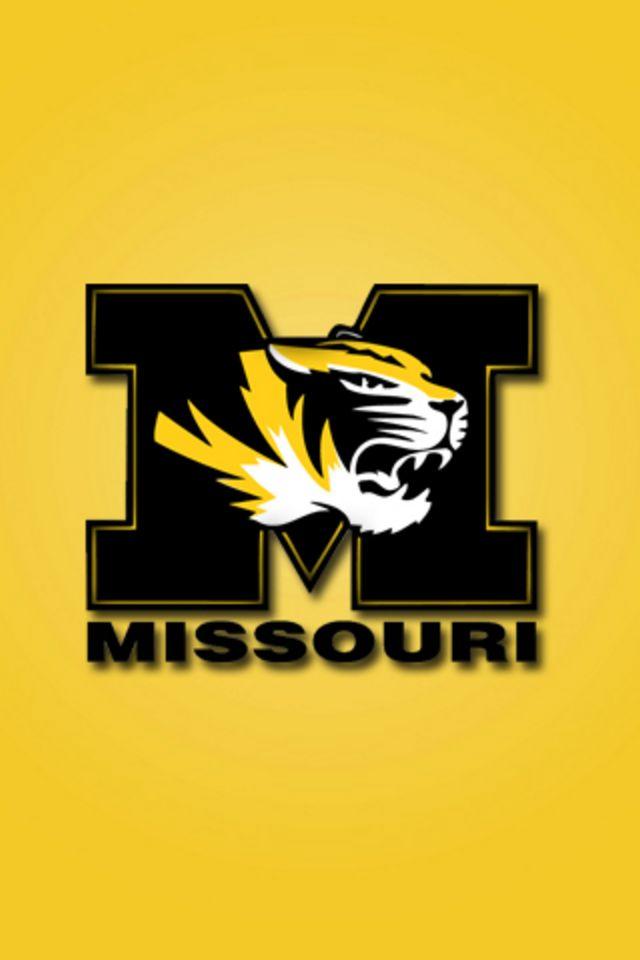 Missouri Tigers Wallpaper