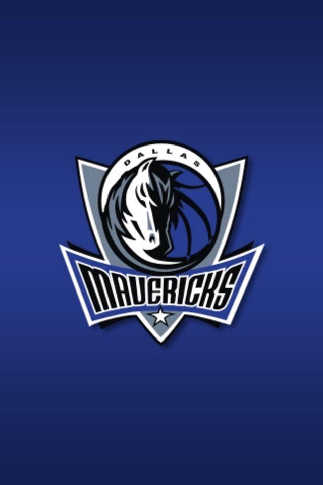 pics photos related pictures dallas mavericks logo hd