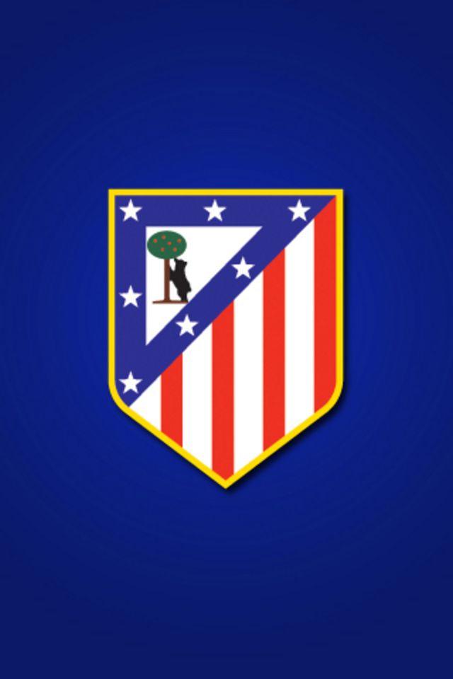 Atletico de madrid iphone wallpaper hd download atletico de madrid download wallpaper iphone 44s 640x960 voltagebd Gallery