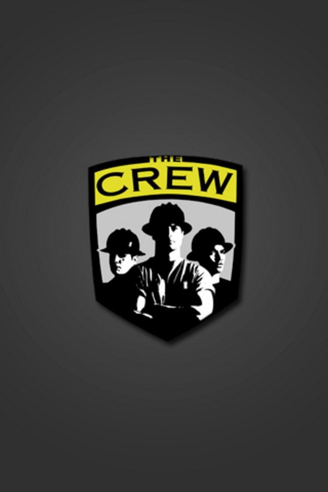 Columbus Crew Wallpaper