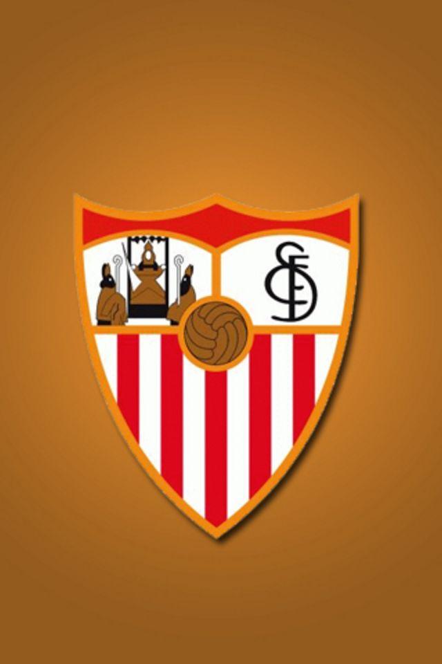 FC Sevilla Wallpaper