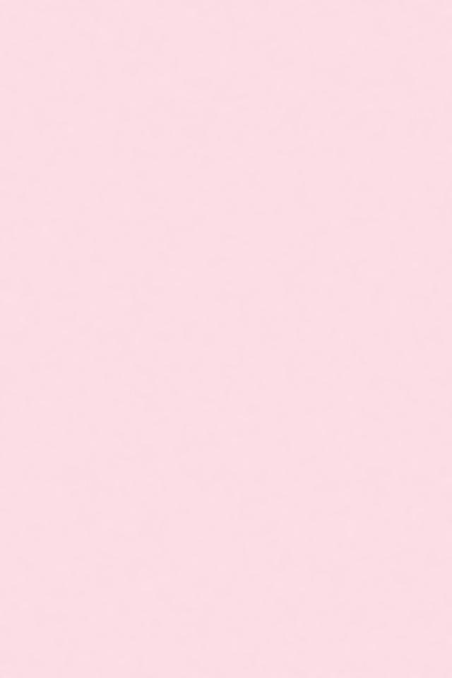 Piggy Pink Wallpaper