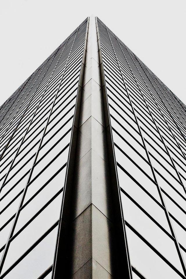 Symmetry Wallpaper
