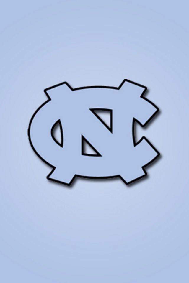 North Carolina Tar Heels Wallpaper