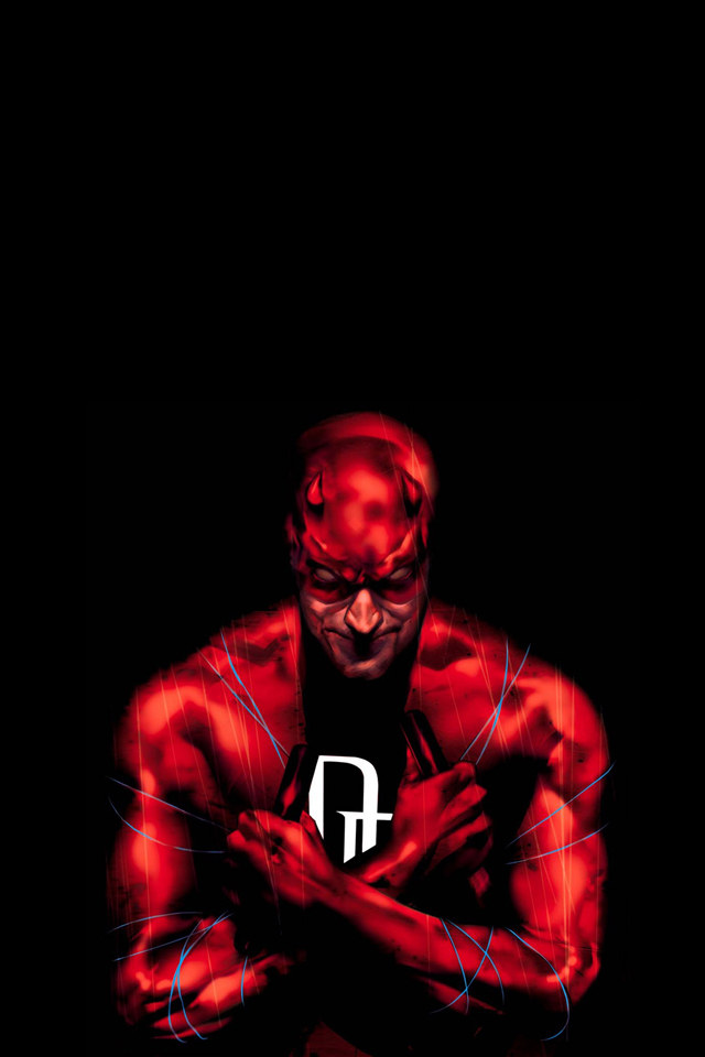 daredevil wallpaper iphone daredevil iphone wallpaper hd 10482
