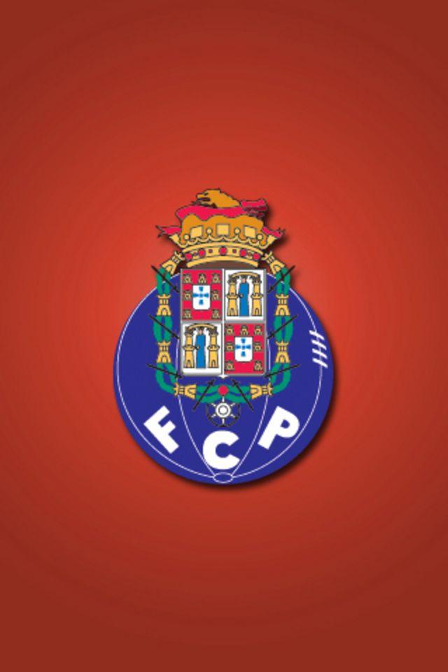 FC Porto Wallpaper