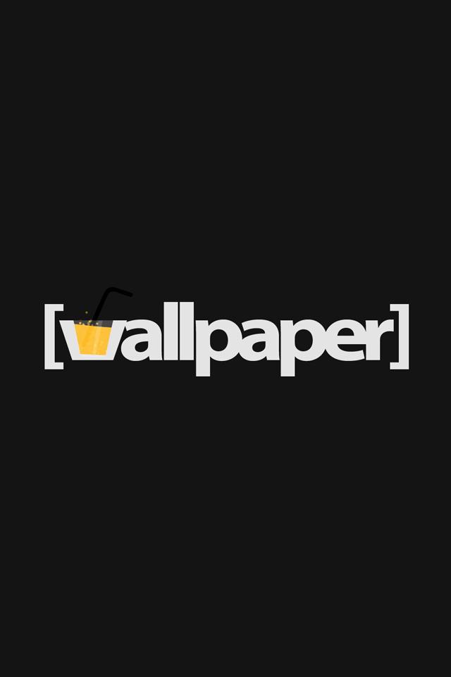 Lemonade Wallpaper Wallpaper
