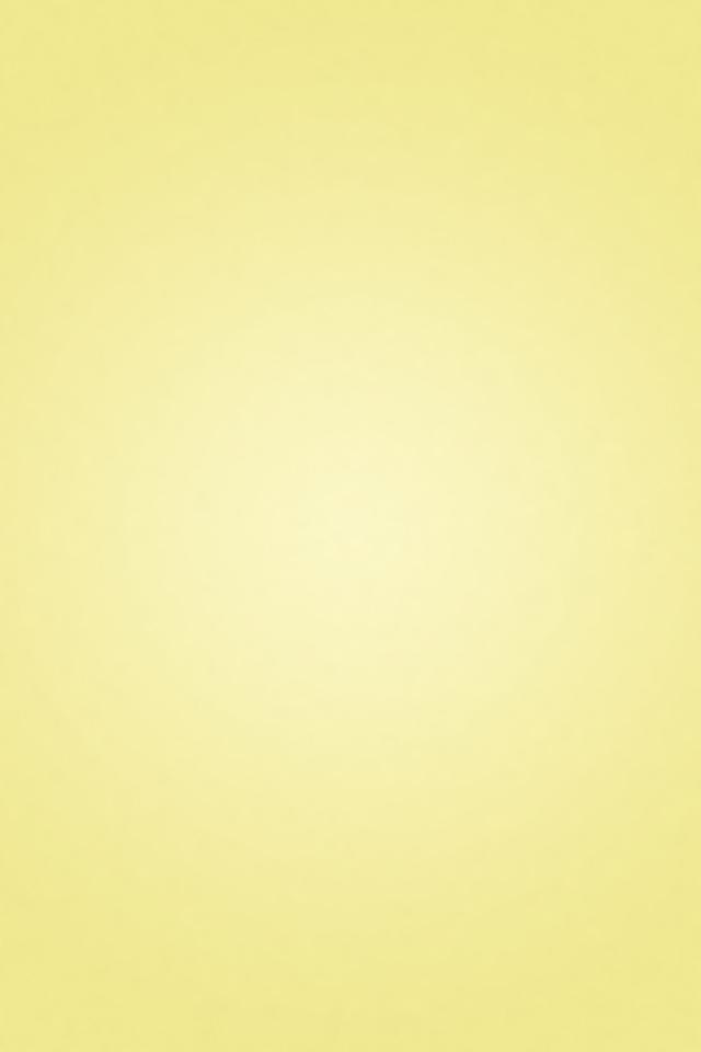 Green Yellow Wallpaper