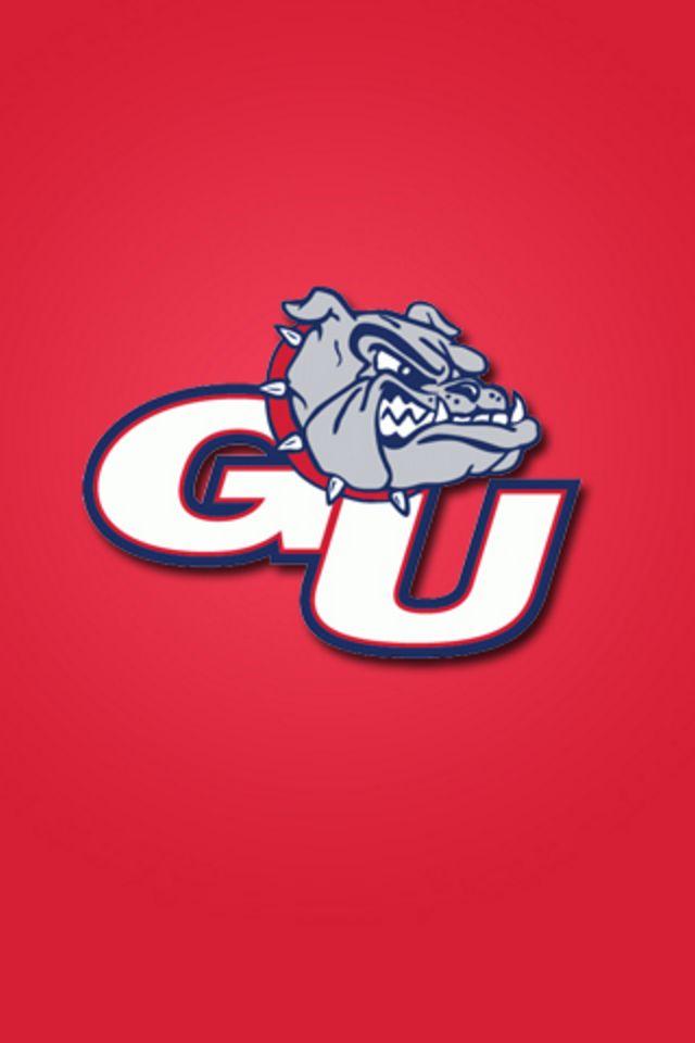 Gonzaga Bulldogs Wallpaper