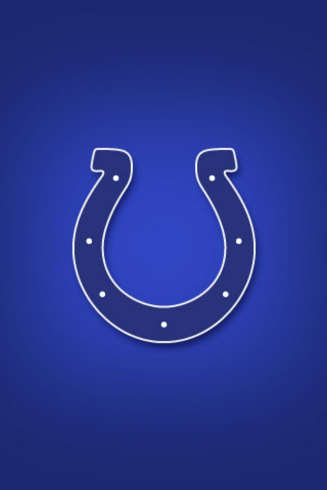 Indianapolis Colts Wallpaper