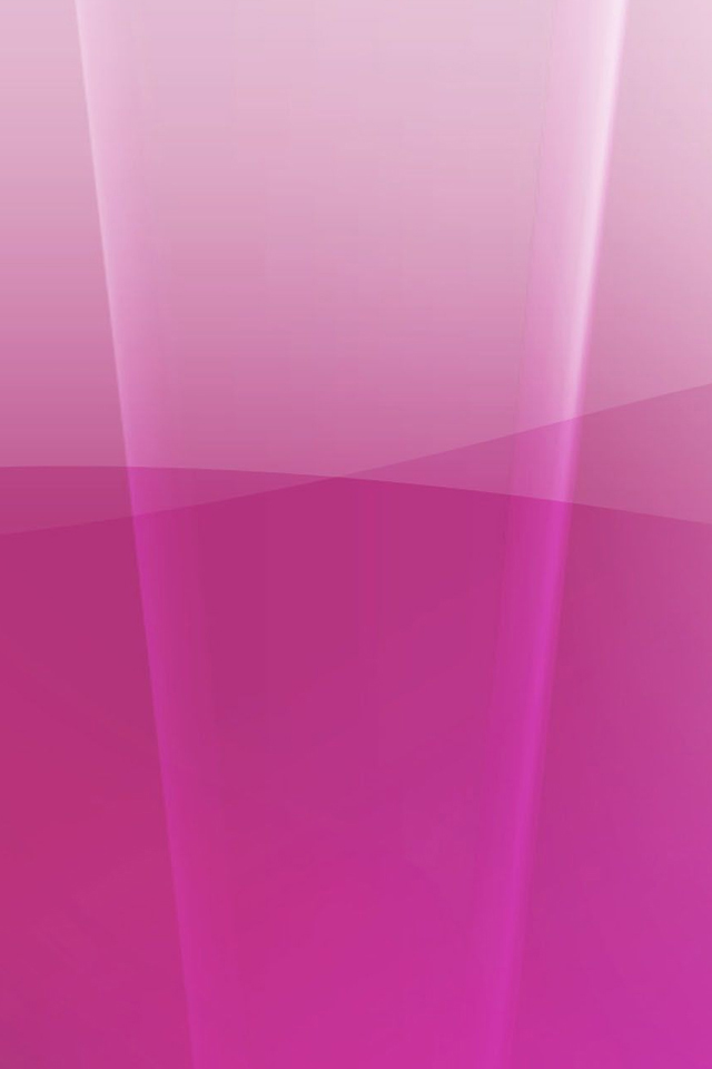 Pinky Abstract Wallpaper