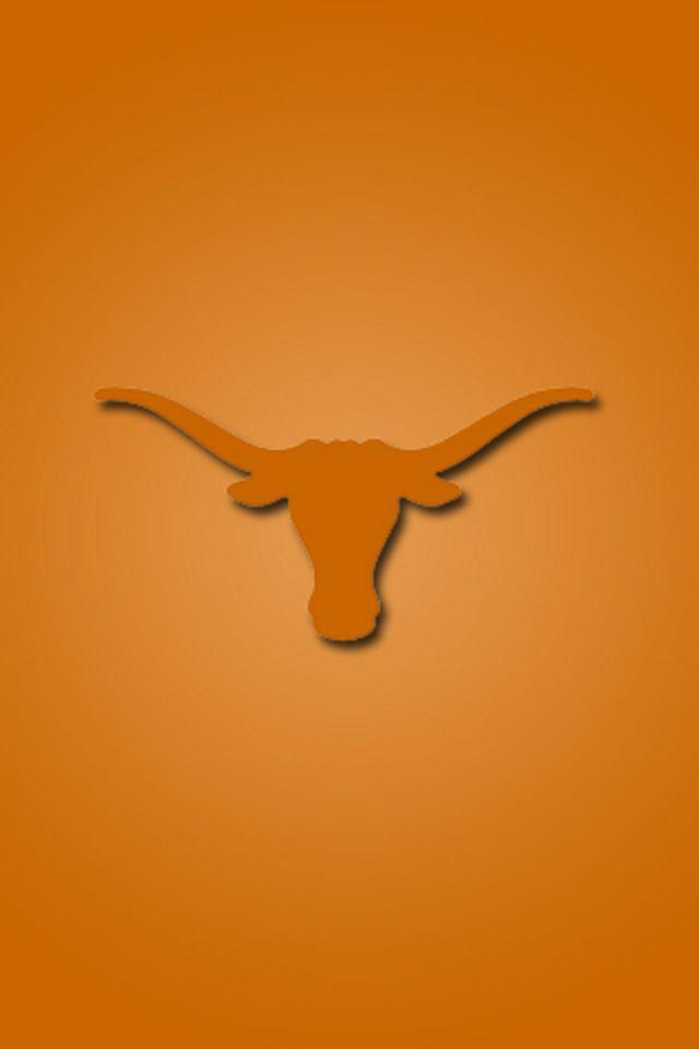 Texas Longhorns Wallpaper