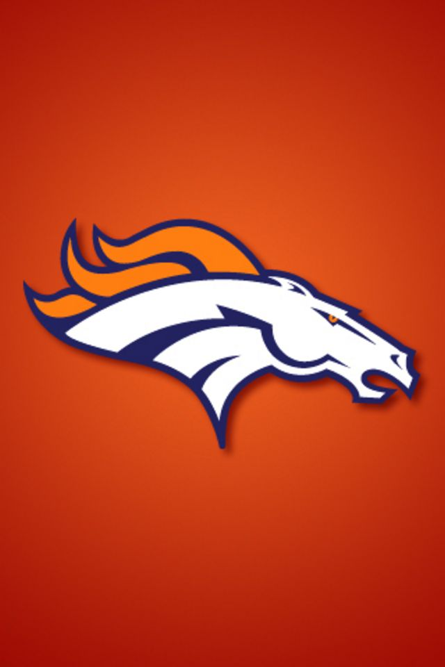 denver broncos iphone wallpaper denver broncos iphone wallpaper hd 13977