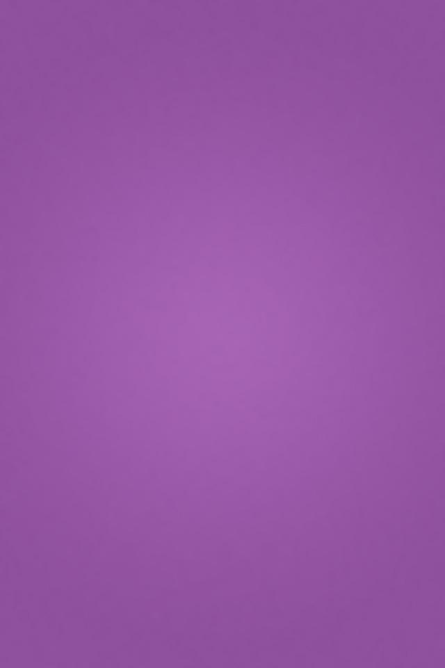 Vivid Violet Wallpaper