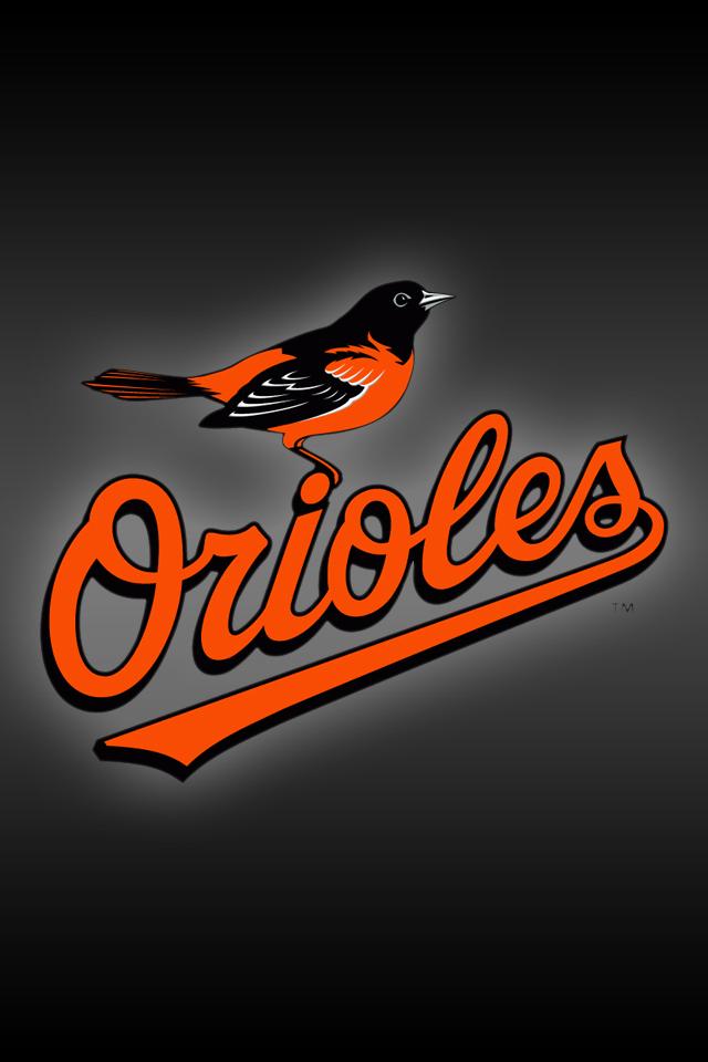 Baltimore Orioles Wallpaper