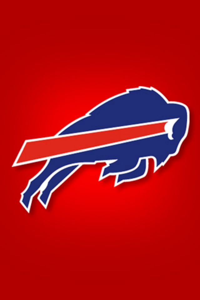 Buffalo Bills Iphone Wallpaper Hd