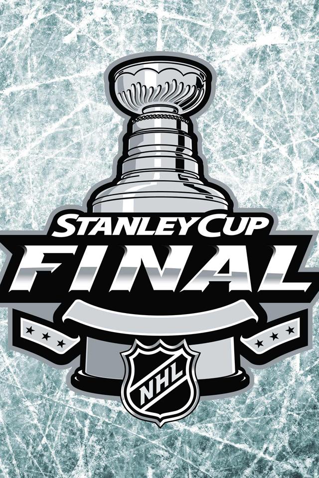 Stanley Cup Wallpaper