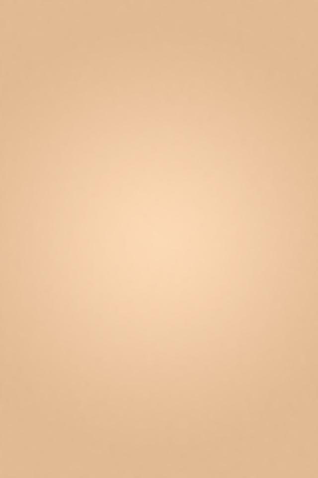 Apricot Wallpaper