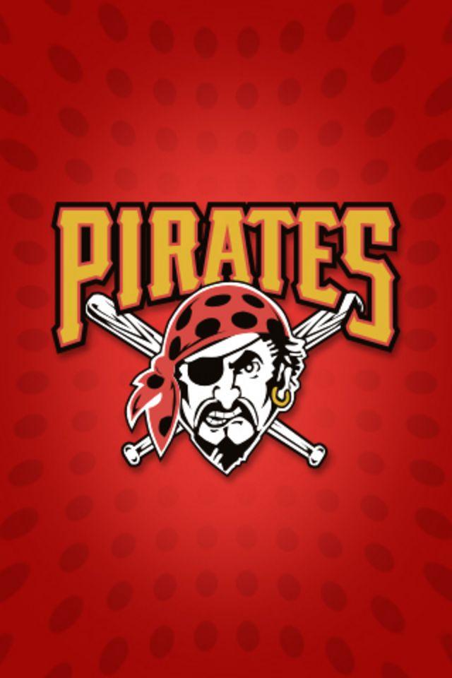 Pittsburgh Pirates Wallpaper
