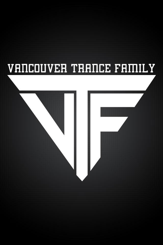VTF Wallpaper