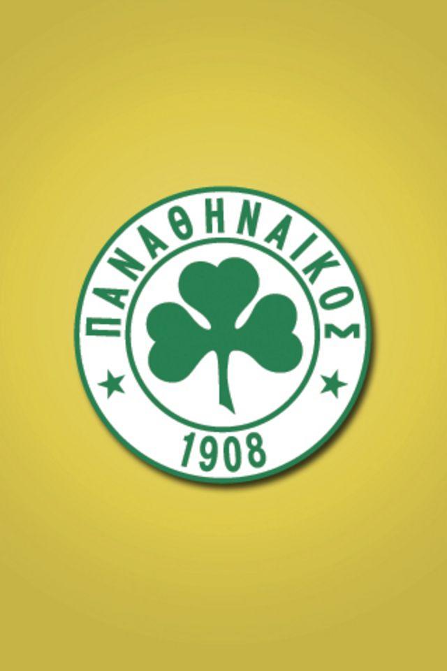 Panathinaikos FC Wallpaper