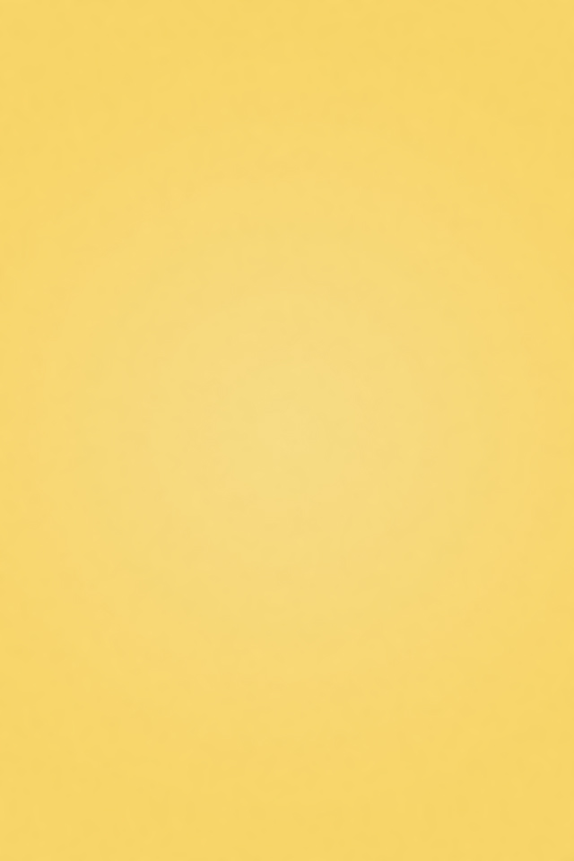 Orange Yellow Wallpaper