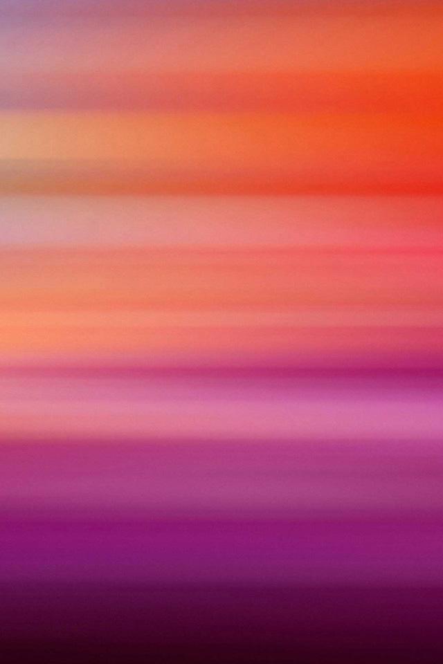 Gradient Wallpaper iPhone 6