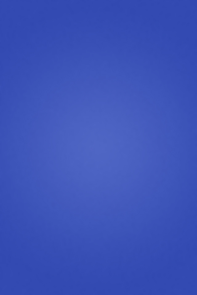 Violet Blue Wallpaper