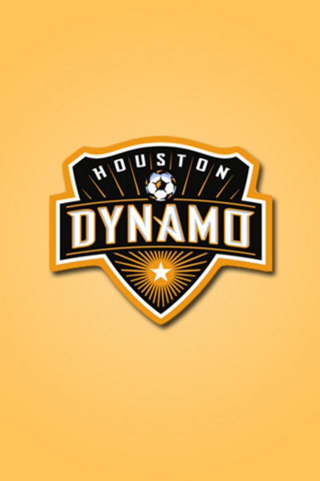 Houston Dynamo Wallpaper