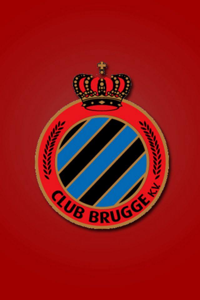 Club Brugge KV Wallpaper
