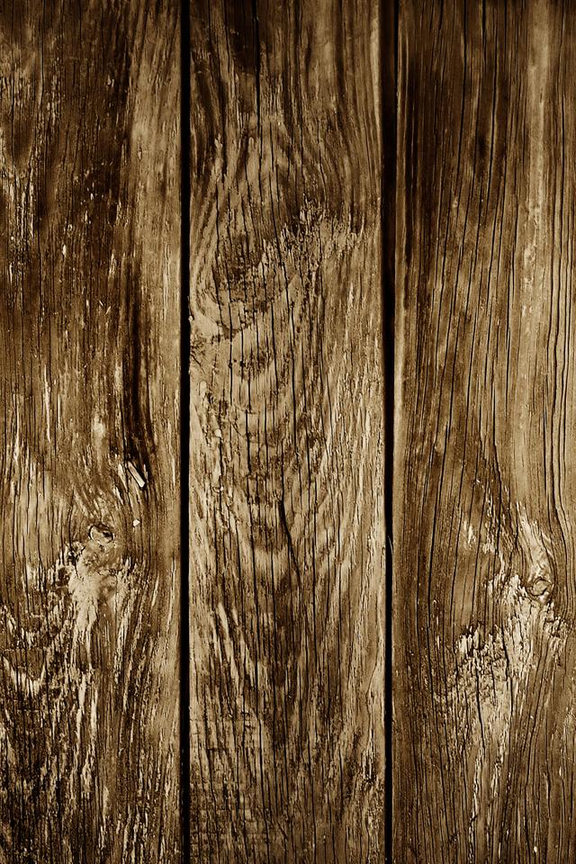 Hardwood Texture Wallpaper