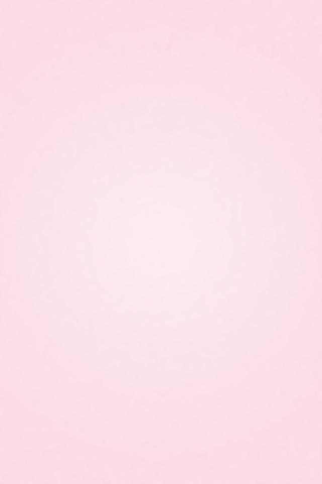 Pink Sherbet Wallpaper