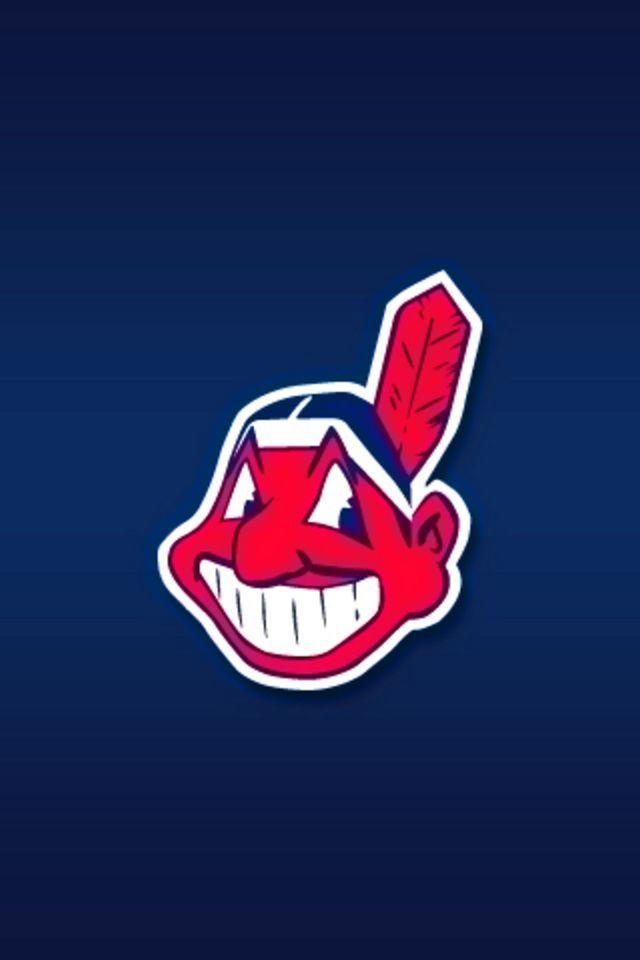 Cleveland Indians Wallpaper