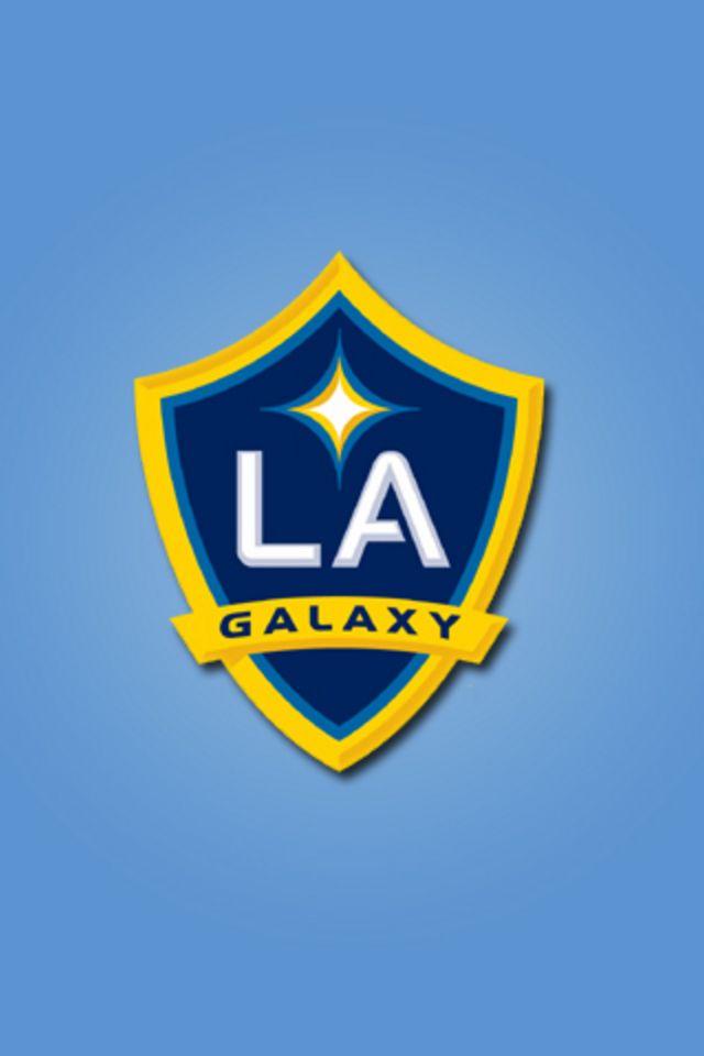 Los Angeles Galaxy Wallpaper