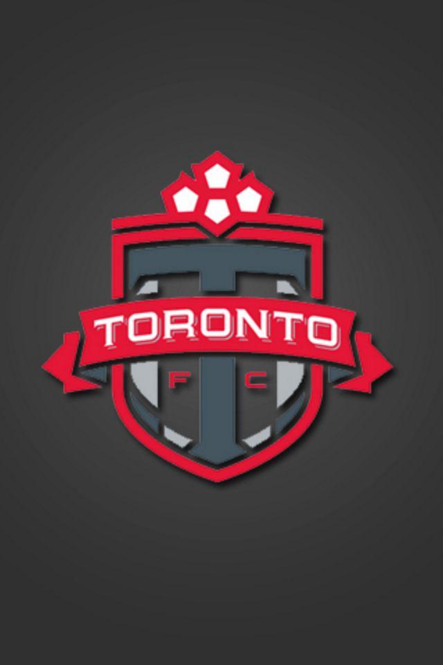Toronto FC Wallpaper