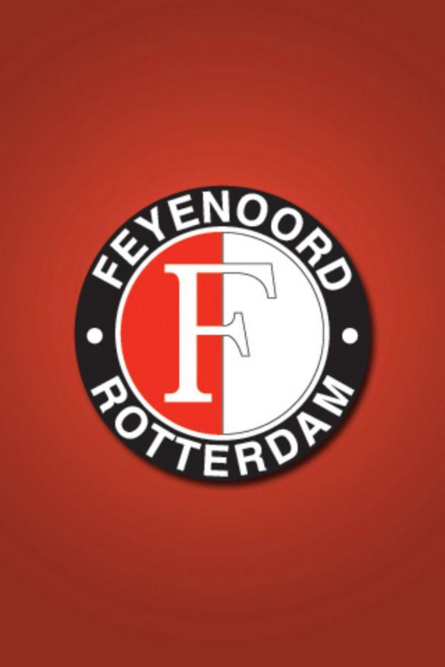 Feyenoord Rotterdam Wallpaper
