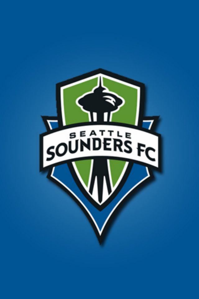 Seattle Sounders FC Wallpaper