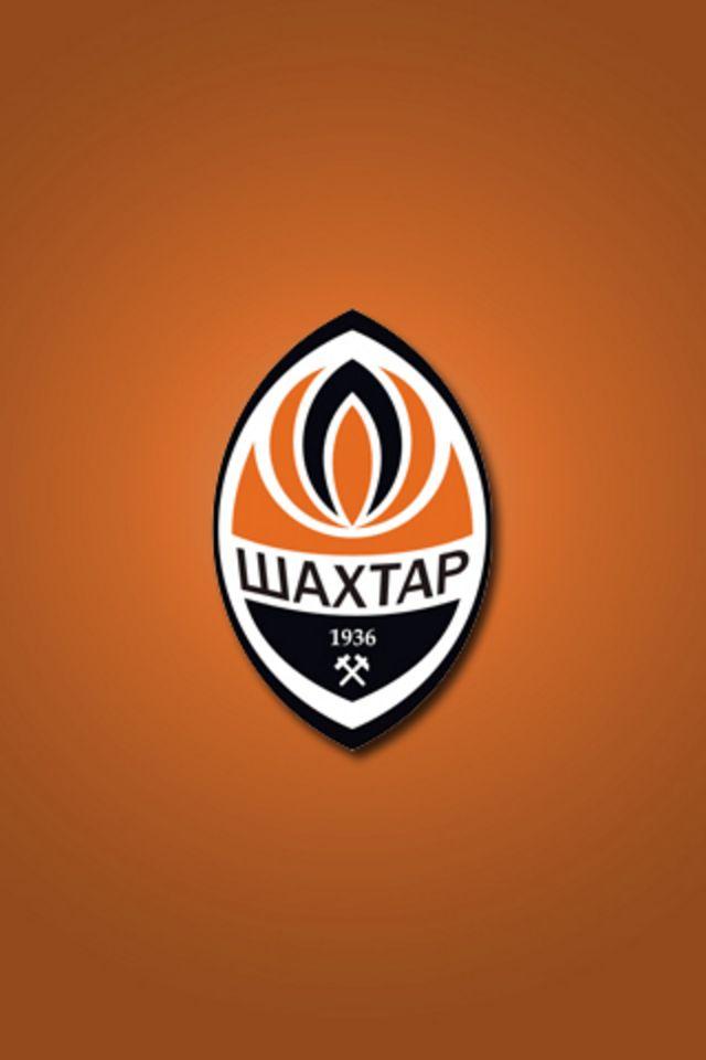 FC Shakhtar Donetsk Wallpaper