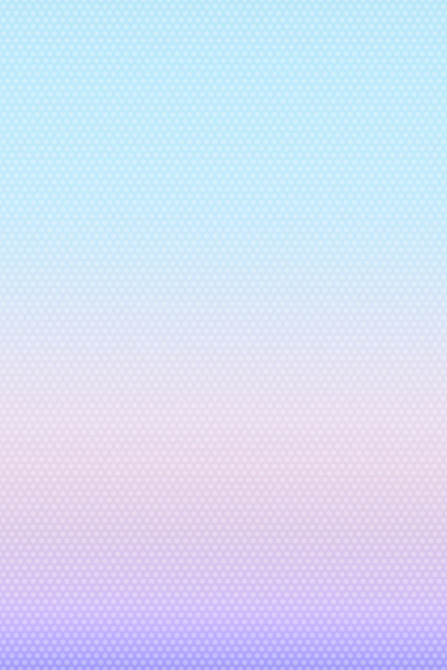 ios 7 default iphone wallpaper hd