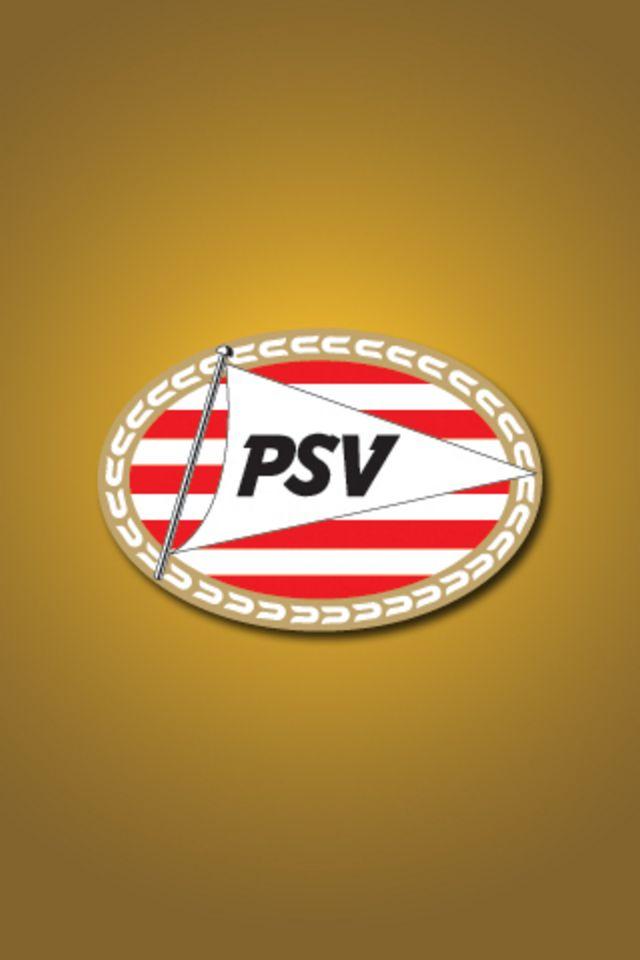 PSV Eindhoven Wallpaper