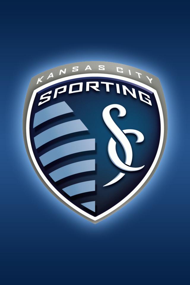 Sporting Kansas City Wallpaper